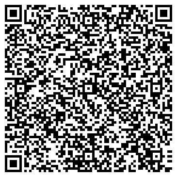 QR-код с контактной информацией организации Общество с ограниченной ответственностью ЗДОРОВЬЕ-КРАСОТА-ДОЛГОЛЕТИЕ