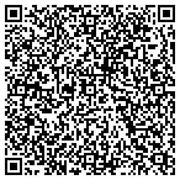 QR-код с контактной информацией организации ЧИРАДА МАГАЗИН ЧП СМИРНОВА И.М.