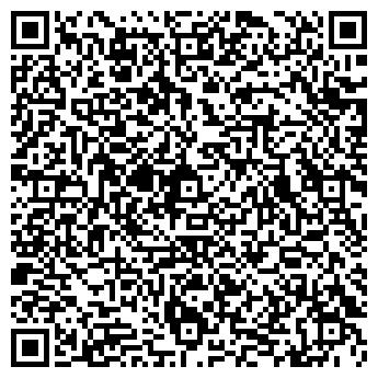 QR-код с контактной информацией организации АГРОНЕФТЕБАЗА ОАО РОСА