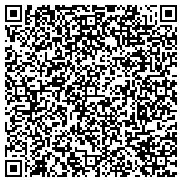 QR-код с контактной информацией организации ВОЕНИЗИРОВАННАЯ ПОЖАРНАЯ ОХРАНА