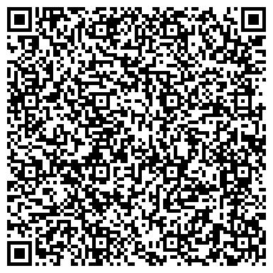 QR-код с контактной информацией организации ТРУБОТОРГ КОММЕРЧЕСКИЙ ЦЕНТР ВОРОНЕЖВТОРМЕТ, ОАО