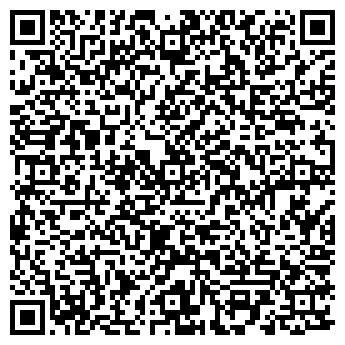 QR-код с контактной информацией организации ОСКОЛДРЕВКОМПЛЕКТ, ООО