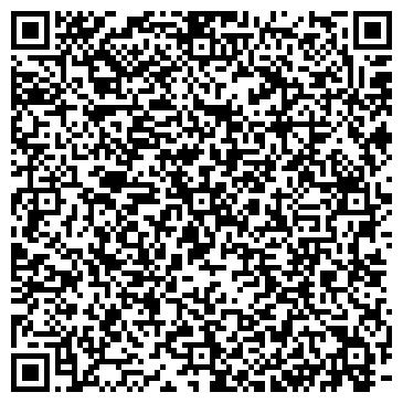 QR-код с контактной информацией организации КОФФИ КОМПАНИЯ ЗАО ФИЛИАЛ