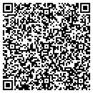QR-код с контактной информацией организации СОВЕНТ, ЗАО