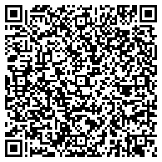 QR-код с контактной информацией организации ТДК, ЗАО