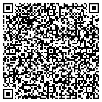 QR-код с контактной информацией организации СЛАВЯНСКАЯ КРУПА, ЗАО