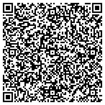 QR-код с контактной информацией организации СТАРООСКОЛЬСКИЙ ХЛЕБО-, ХЛАДОКОМБИНАТ, ООО