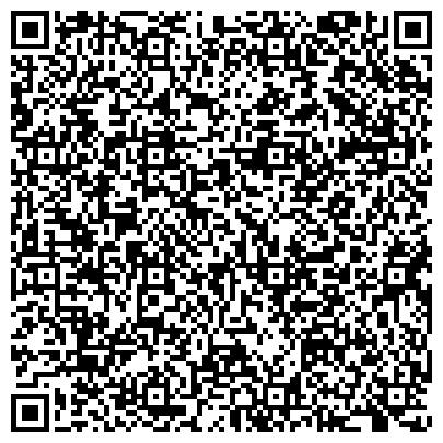 QR-код с контактной информацией организации УЧАСТОК ПО ПРОИЗВОДСТВУ КОЛБАСНЫХ ИЗДЕЛИЙ СТОЙЛЕНСКИЙ ПК, ООО