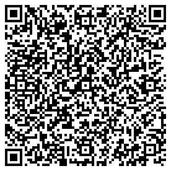 QR-код с контактной информацией организации САРУХАНЯН, ЧП