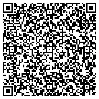 QR-код с контактной информацией организации ОСКОЛКОНСЕРВ, ОАО