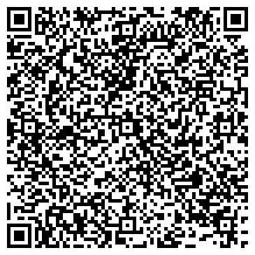 QR-код с контактной информацией организации СТАРООСКОЛЬСКИЙ СЫРОДЕЛЬНЫЙ ЗАВОД, ОАО