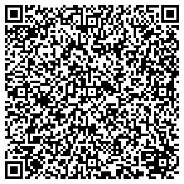 QR-код с контактной информацией организации ООО «Славянка-торг»