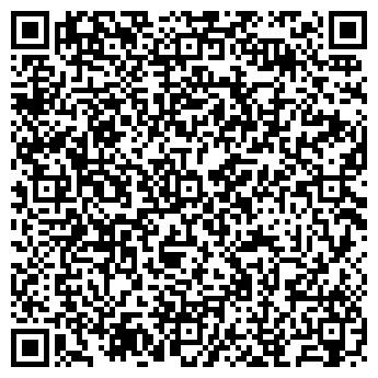 QR-код с контактной информацией организации МЕТАЛЛОИЗДЕЛИЯ СПП ТОО