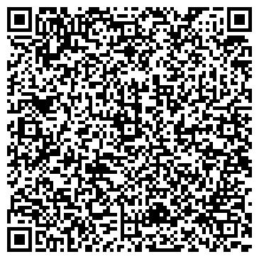 QR-код с контактной информацией организации ФИРМЕННЫЙ МАГАЗИН ОАО ЭЛЕГАНТ