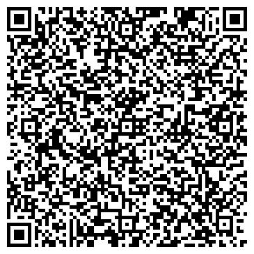 QR-код с контактной информацией организации TOM KLAIM САЛОН ЖЕНСКОЙ ОДЕЖДЫ