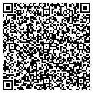 QR-код с контактной информацией организации ОДЕЖДА, ЗАО