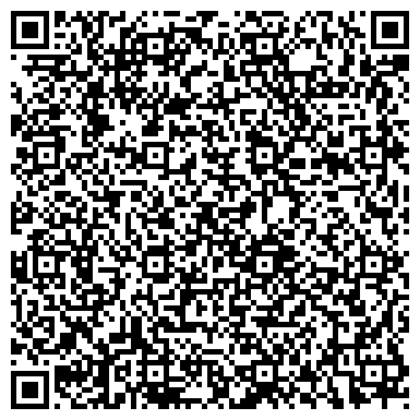 QR-код с контактной информацией организации СПЕЦОДЕЖДА-СТРОЙМАТЕРИАЛЫ МАГАЗИН ООО ОСКОЛ-ВОСТОК-СТРОЙ
