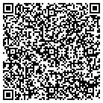QR-код с контактной информацией организации ТИЦИАН, ООО