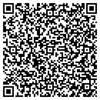 QR-код с контактной информацией организации АГИК, ТОО