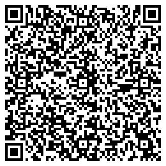 QR-код с контактной информацией организации ЛЮЧЕНА, ООО