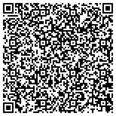 QR-код с контактной информацией организации РУССКОЕ ТРАДИЦИОННОЕ ИСКУССТВО, ООО