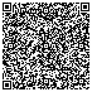 QR-код с контактной информацией организации Дополнительный офис Романов Двор