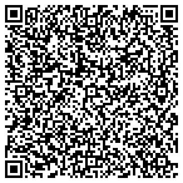 QR-код с контактной информацией организации МЖБК ЗАВОД ОАО ФИЛИАЛ ЗАВОДА ГИДРОМАШ ОРИОН