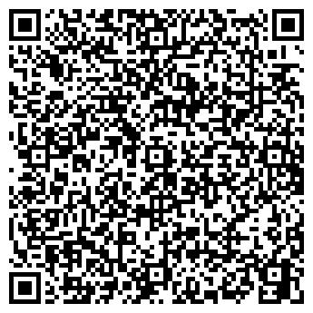 QR-код с контактной информацией организации ОСКОЛТЕХСЕРВИС, ООО
