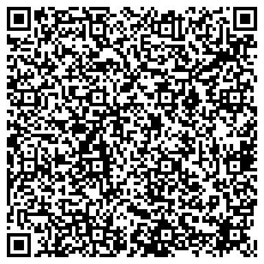 QR-код с контактной информацией организации ОСКОЛ-И.В.С. (ИЗГОТОВЛЕНИЕ, ВНЕДРЕНИЕ, СЕРВИС), ООО