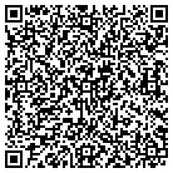QR-код с контактной информацией организации СТАЛЬ-СНАБ, ООО