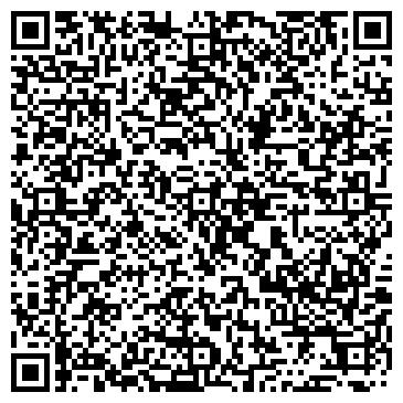 QR-код с контактной информацией организации ООО «Сталь-снаб»