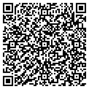 QR-код с контактной информацией организации НОВЫЙ ВЕК