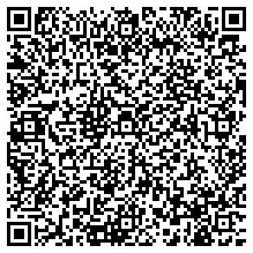 QR-код с контактной информацией организации СТАРООСКОЛЬСКОЕ УПП ВОС
