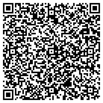QR-код с контактной информацией организации ДИА-ФАРМ, ООО