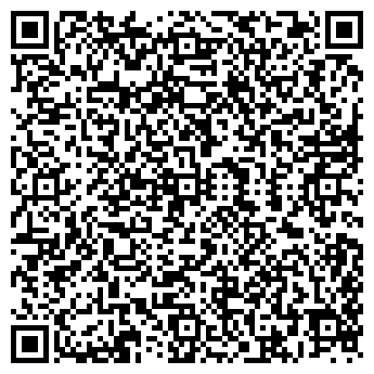 QR-код с контактной информацией организации ОКСВА, ООО