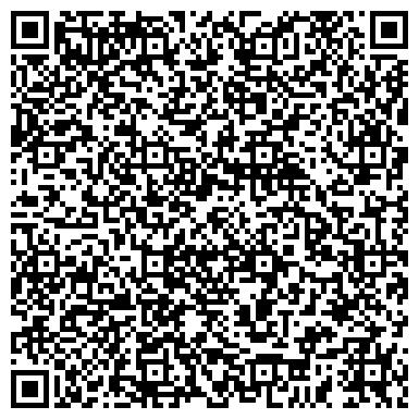 QR-код с контактной информацией организации НЕФТЕБАЗА, ООО