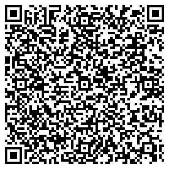 QR-код с контактной информацией организации ФУРНИТУРА-СЕРВИС