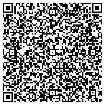 QR-код с контактной информацией организации МИР КОПИЙ СПЕЦИАЛИЗИРОВАННЫЙ МАГАЗИН