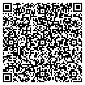 QR-код с контактной информацией организации ВАМ, ООО