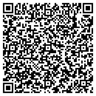 QR-код с контактной информацией организации ОАО ОСКОЛЦЕМЕНТ