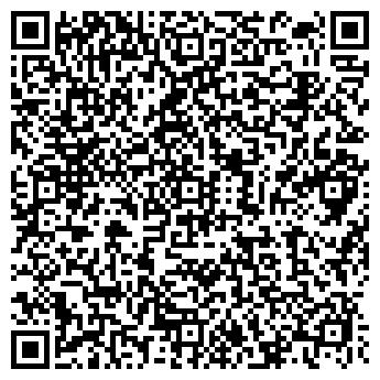 QR-код с контактной информацией организации ОСКОЛЦЕМЕНТ, ОАО