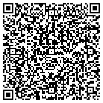 QR-код с контактной информацией организации КАМБЕЛ-ОСКОЛ, ООО