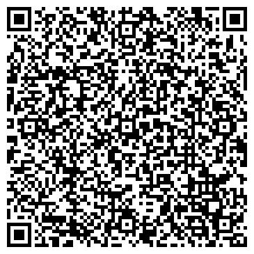 QR-код с контактной информацией организации ДЕКОР ИМПОРТТОРГ НПК, ООО