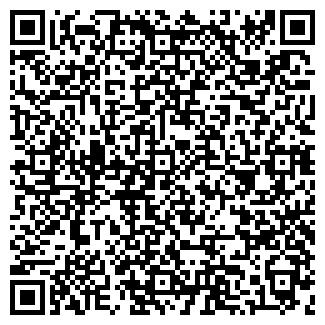 QR-код с контактной информацией организации ОАО ЭТОН, ЗТО