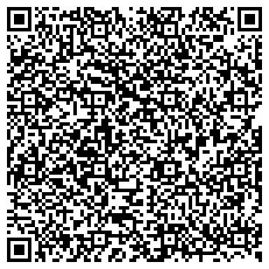 QR-код с контактной информацией организации СТАРООСКОЛЬСКОЕ РЕМОНТНО-ТЕХНИЧЕСКОЕ ПРЕДПРИЯТИЕ, ОАО