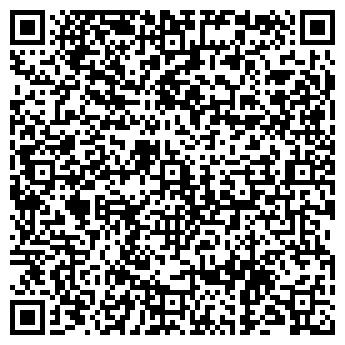 QR-код с контактной информацией организации ГОЛДЕН БИЗНЕС, ООО