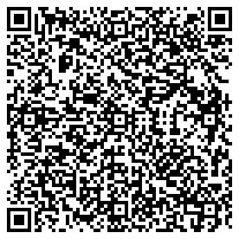 QR-код с контактной информацией организации ШЕВЦОВ С.П., ЧП