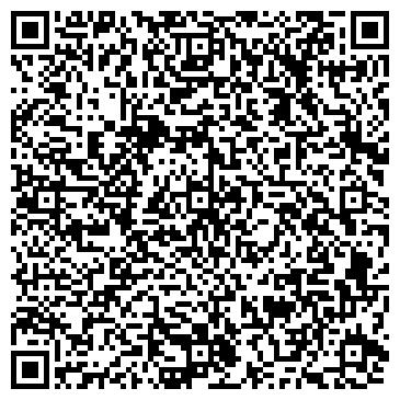QR-код с контактной информацией организации № 9 ФИЛИАЛ ГУП ТП ЖЕЛДОРФАРМАЦИЯ ЮВЖД
