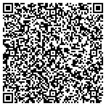 QR-код с контактной информацией организации РОСПЕЧАТЬ ЗАО НП ФИЛИАЛ