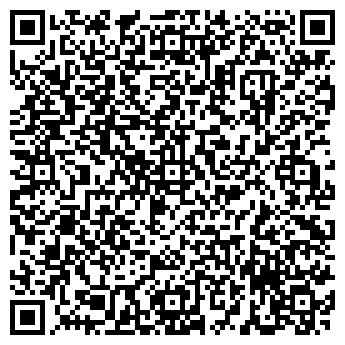 QR-код с контактной информацией организации ЭТАЛОН ПРЕДПРИЯТИЕ, ООО
